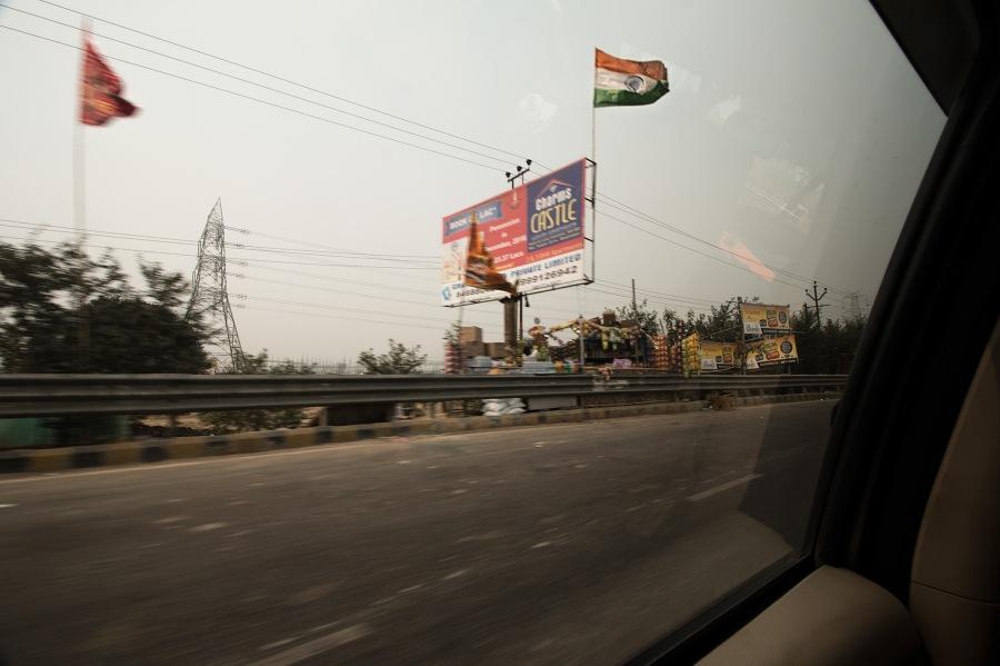 delhi_6