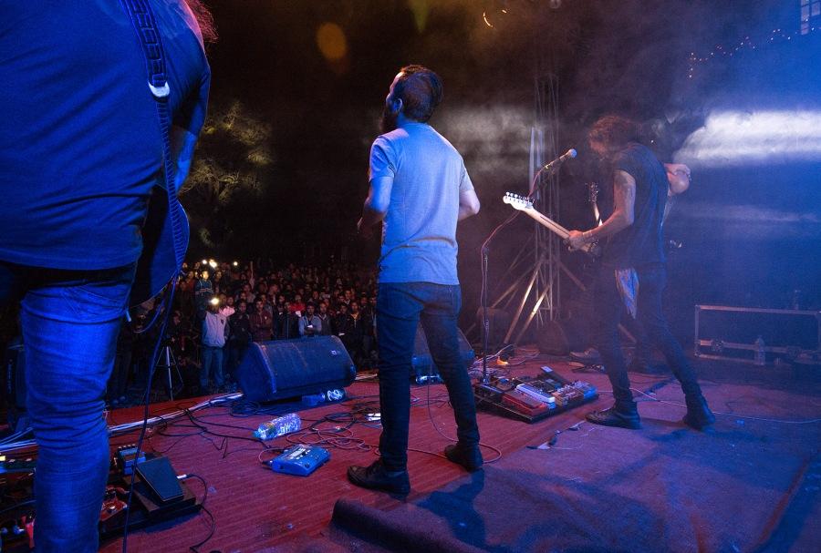 festival_15