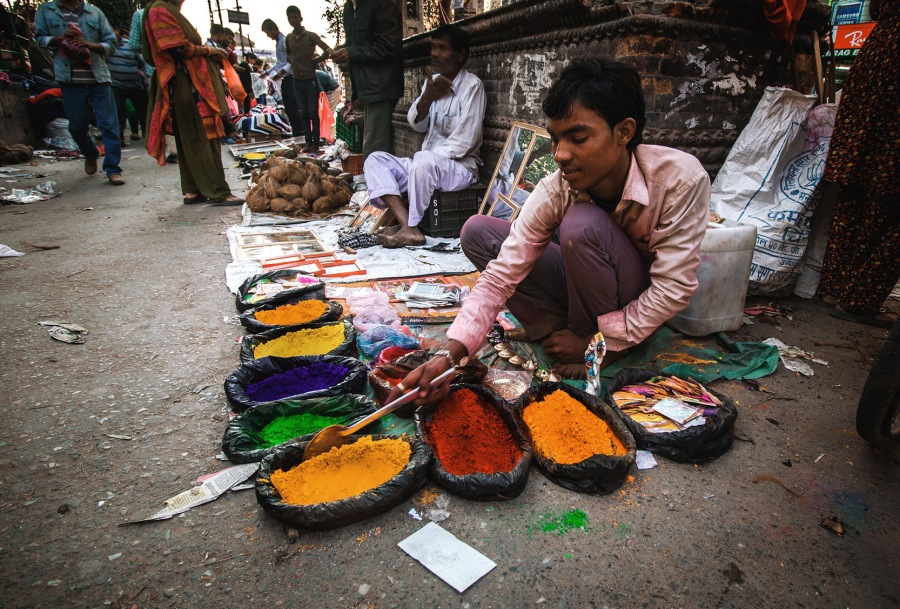 Kathmandu_1.jpg