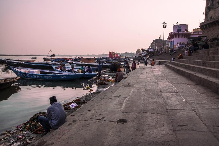 Varanasi_1_3.jpg