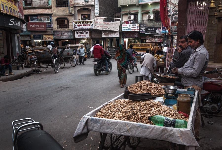 Varanasi_3_2.jpg