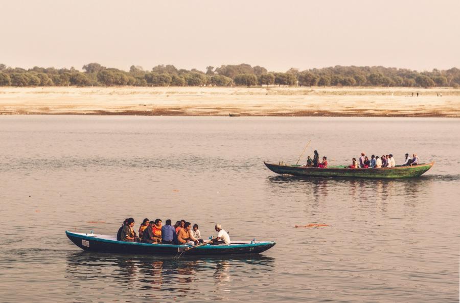 Varanasi_4_4.jpg