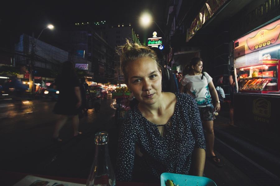 bangkokchinatown-1