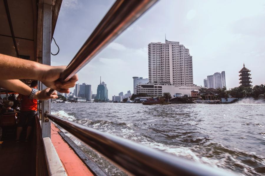 bangkokferry-4-2