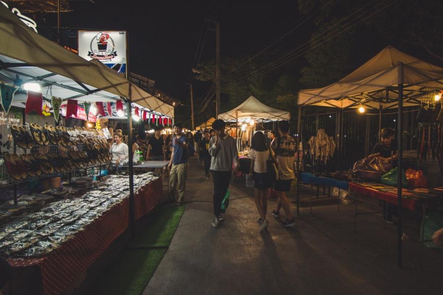 bangkoknightmarket-1