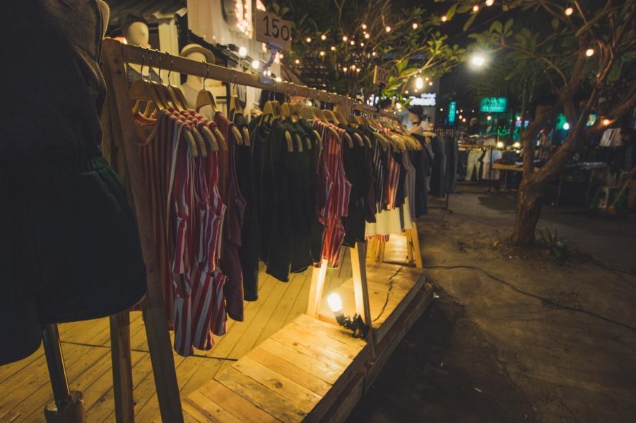 bangkoknightmarket-2