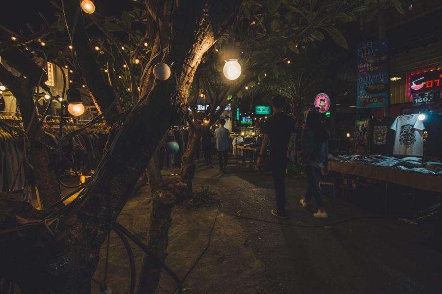 bangkoknightmarket-3