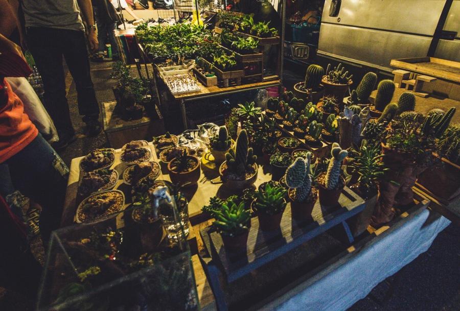 bangkoknightmarket-4