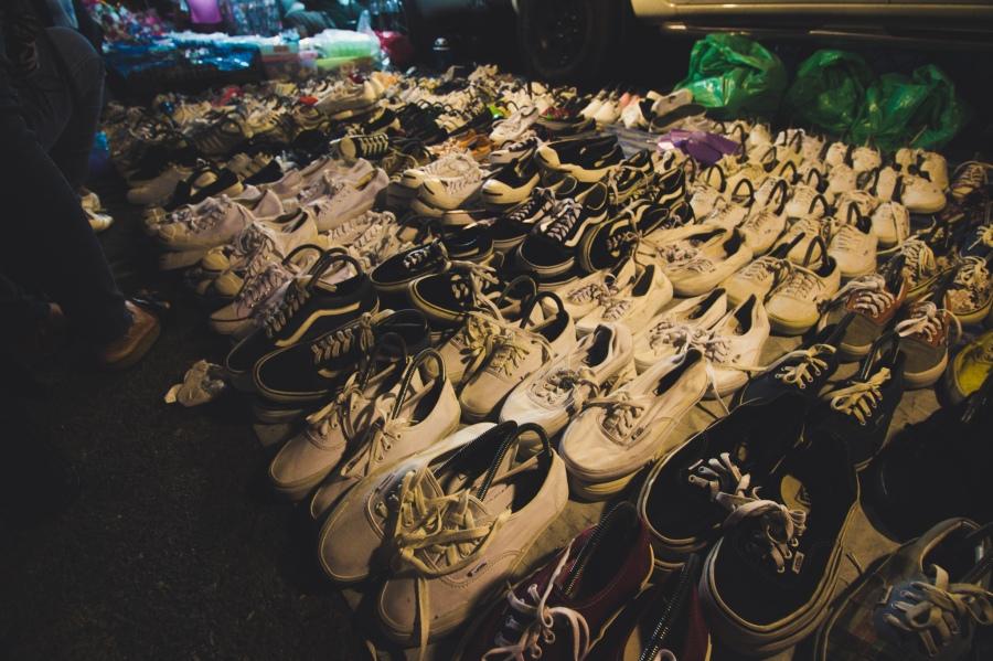 bangkoknightmarket-6
