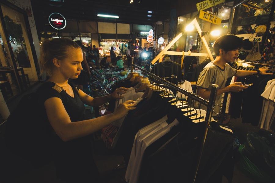 bangkoknightmarket-9