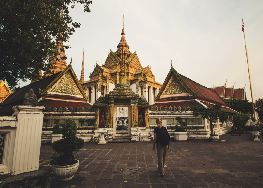 Bangkok-1-12.jpg