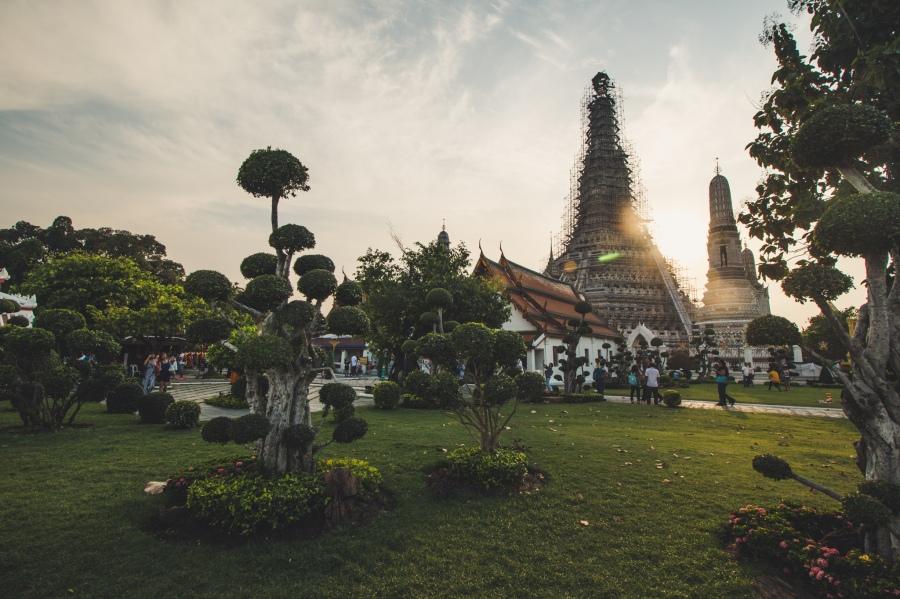 Bangkok-1-3.jpg