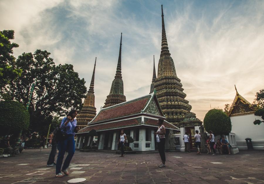 Bangkok-1-6.jpg