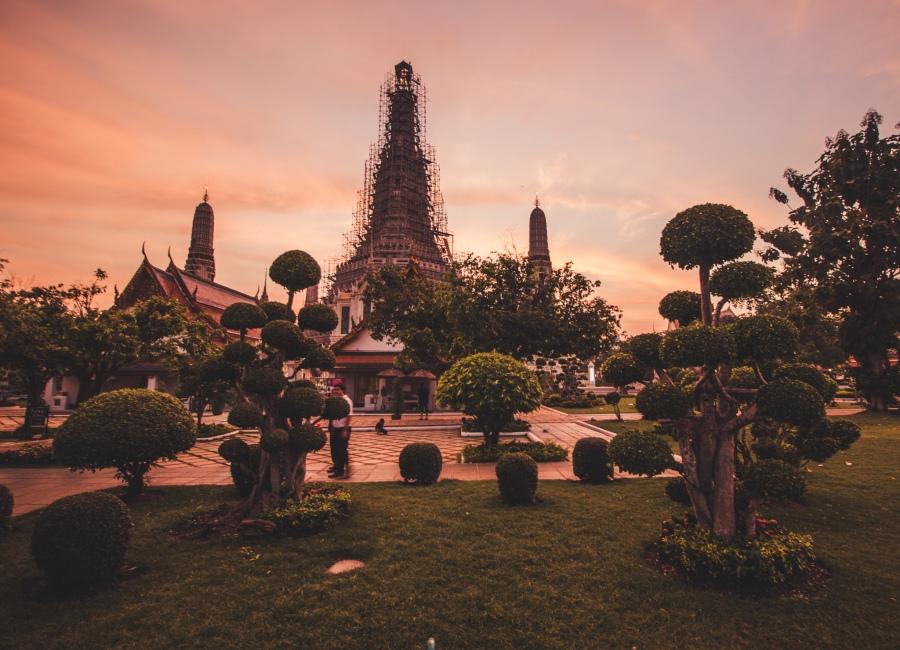 Bangkok-1-7.jpg