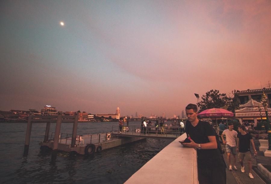 Bangkok-9-6.jpg