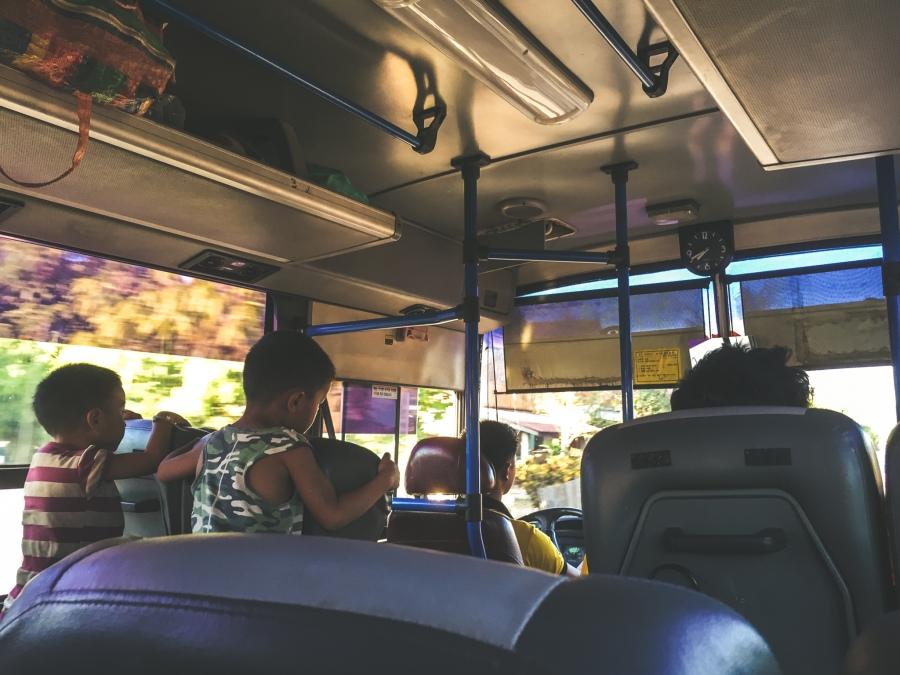 luangprabang-bus-1