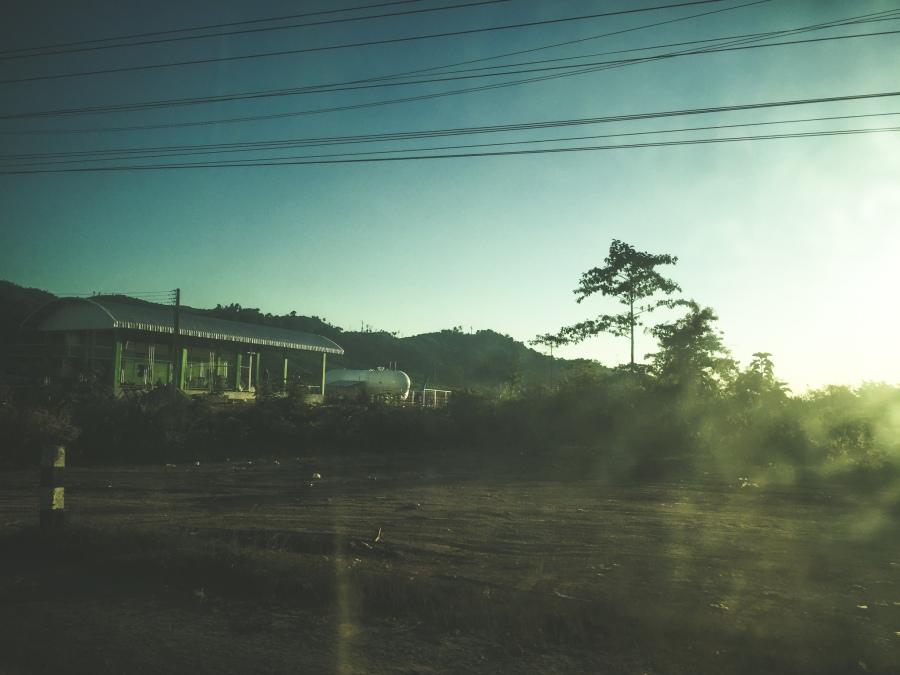 luangprabang-bus-4