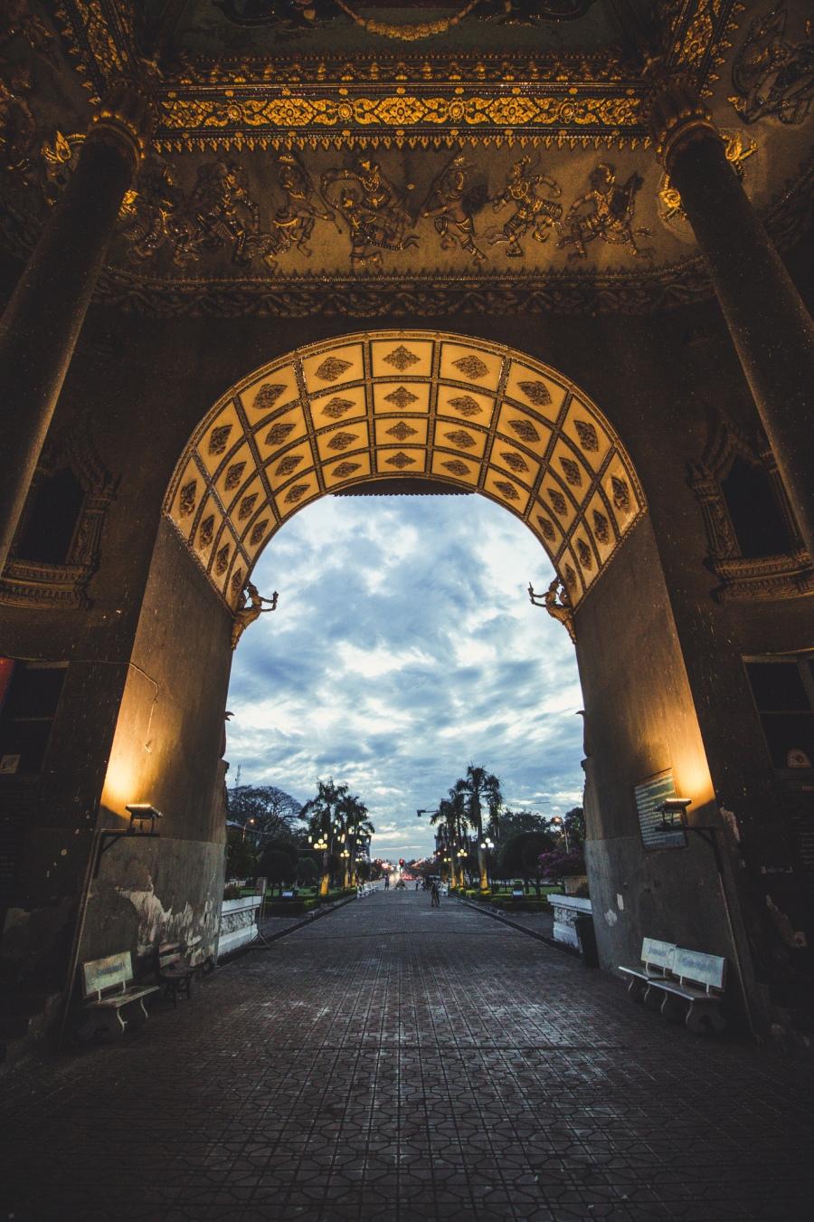 Vientiane-11-1.jpg