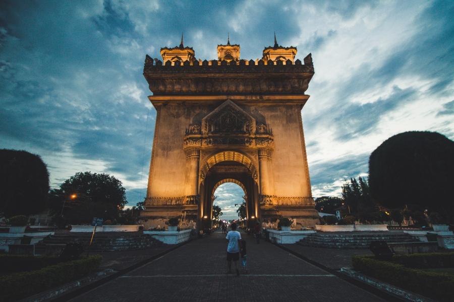 Vientiane-2-1