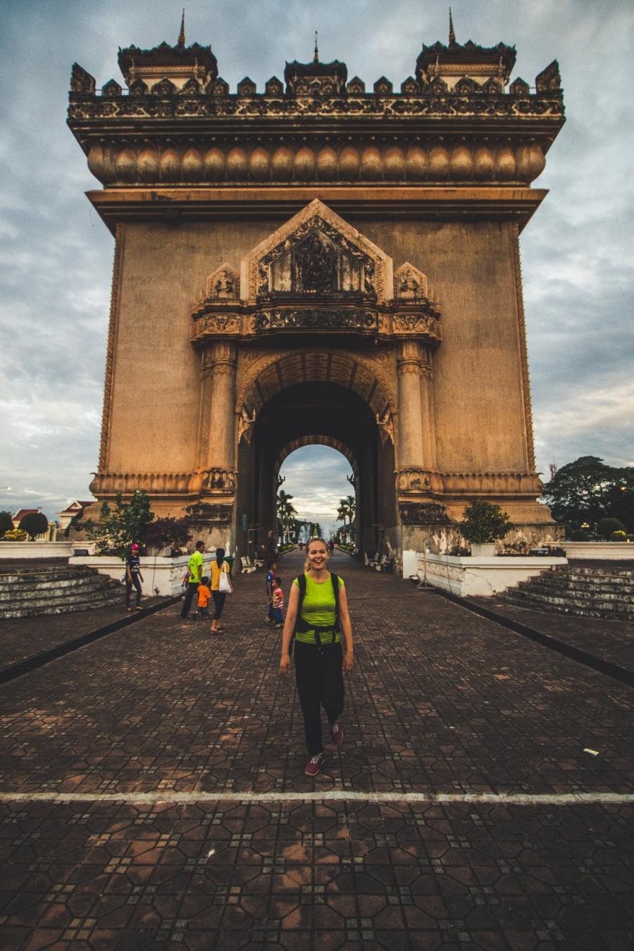 Vientiane-4