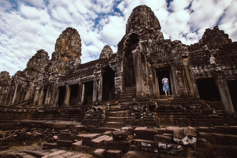 Angkor-10.jpg