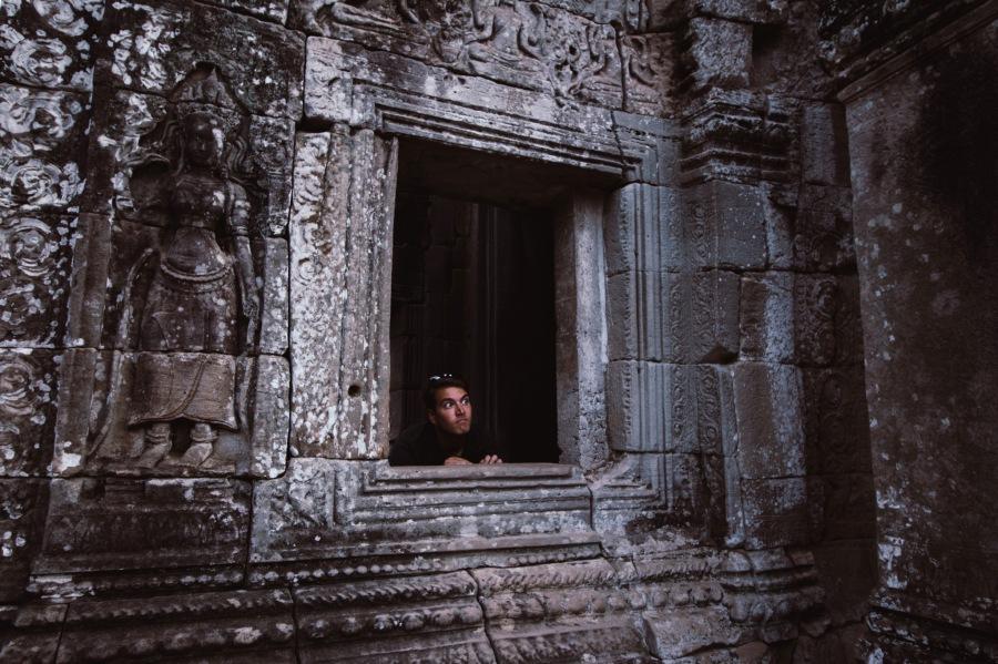Angkor-12-2.jpg