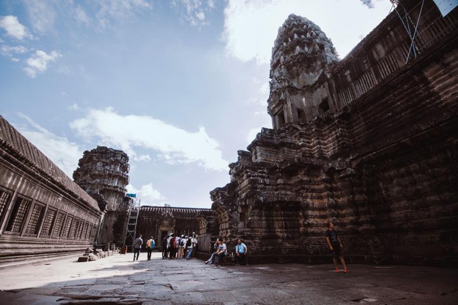Angkor-17-2.jpg