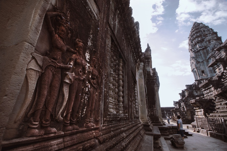 Angkor-18-4.jpg