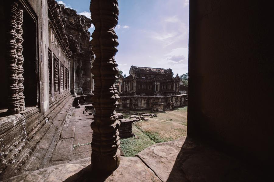 Angkor-19-2.jpg