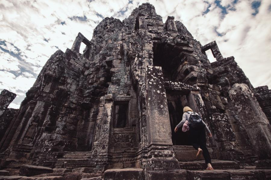 Angkor-23-4.jpg