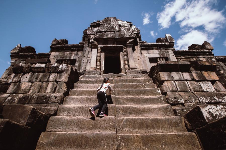 Angkor-27-2.jpg