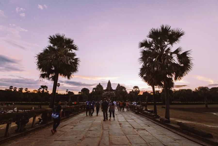Angkor-28.jpg