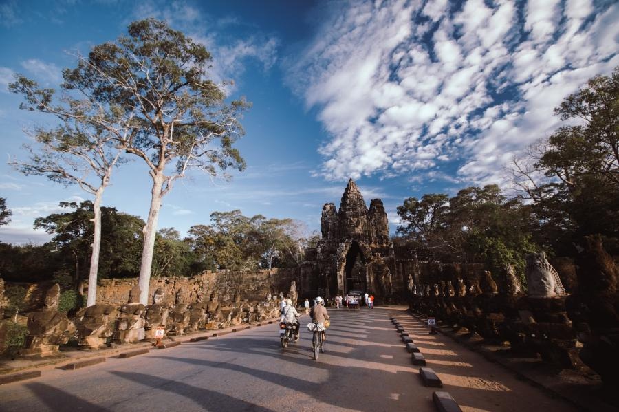 Angkor-7.jpg