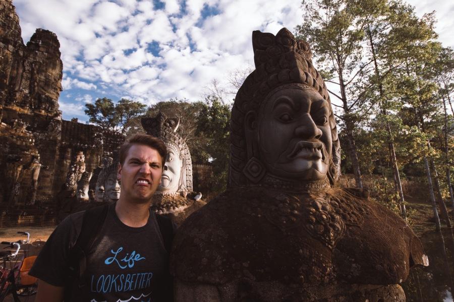 Angkor-8-3.jpg