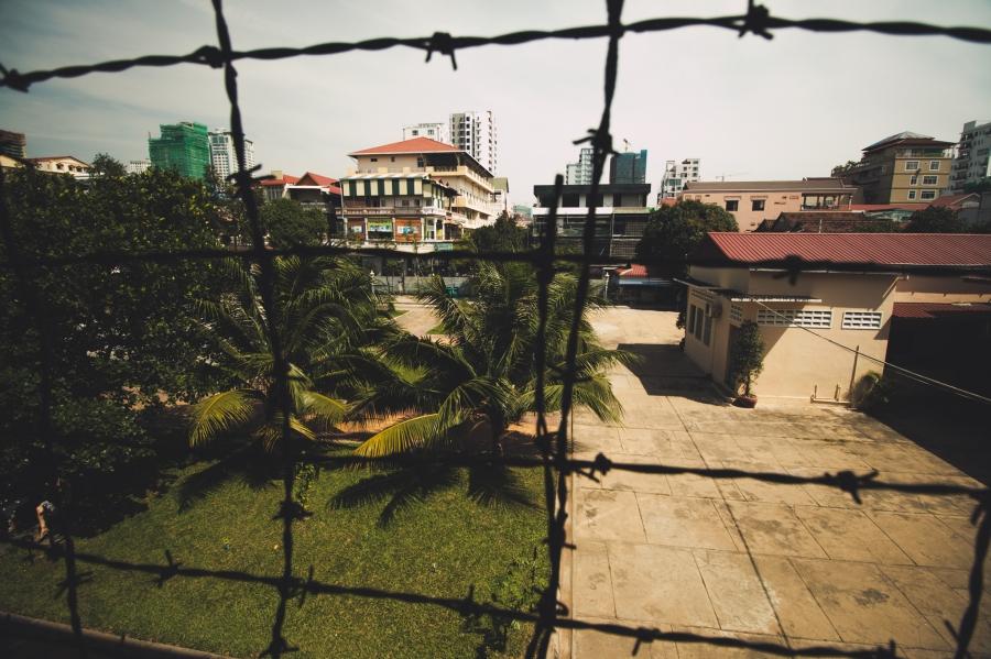 PhnomPenh-10