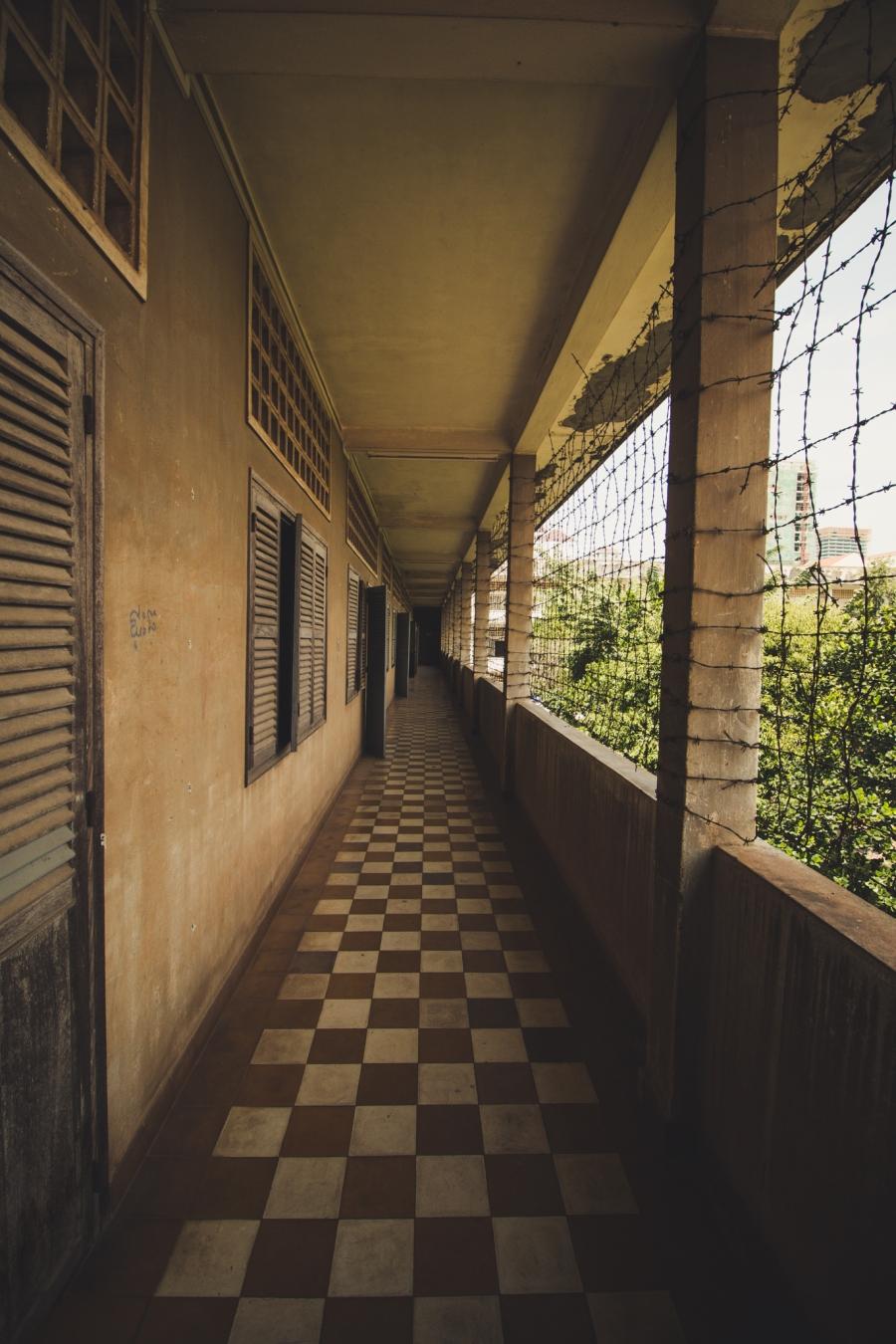 PhnomPenh-11