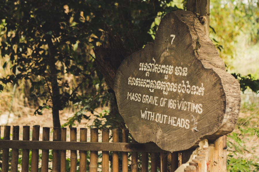 PhnomPenh-19