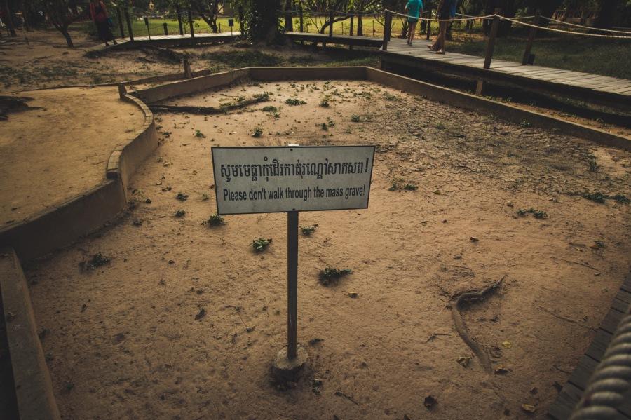 PhnomPenh-21-2.jpg