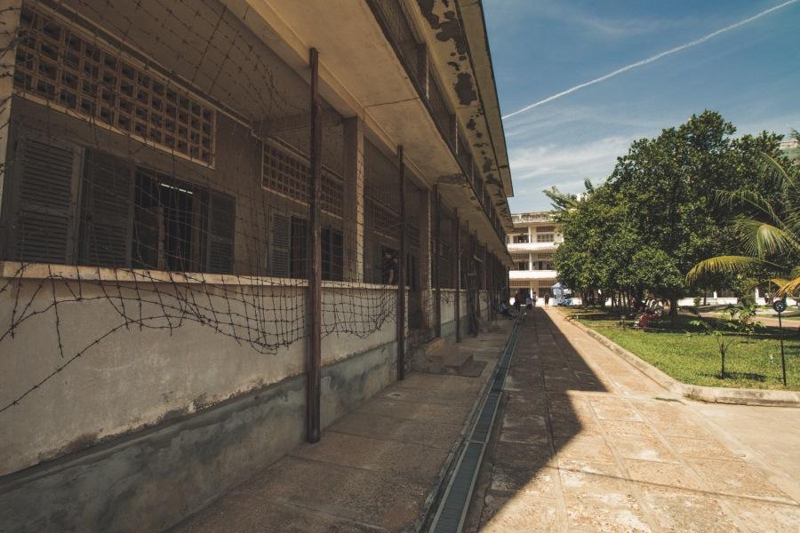 PhnomPenh-4-4.jpg