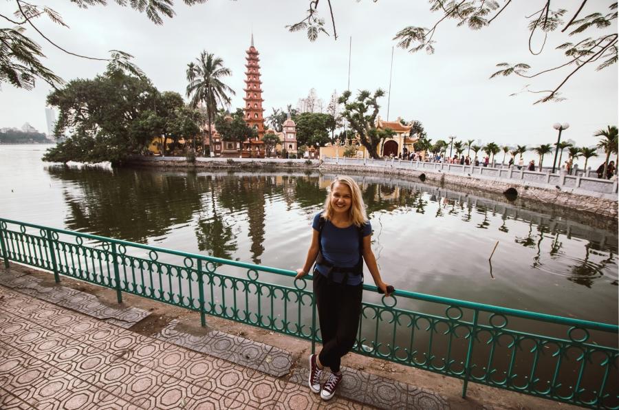 Hanoi-10-2.jpg