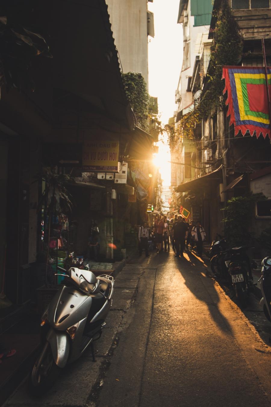 Hanoi-2-1