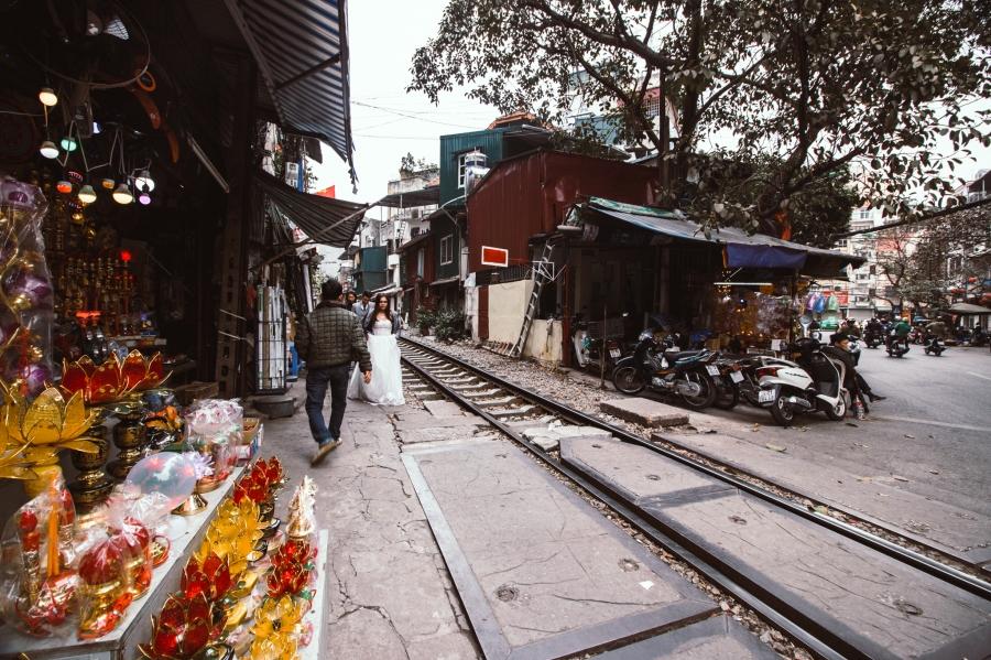 Hanoi-3-4.jpg