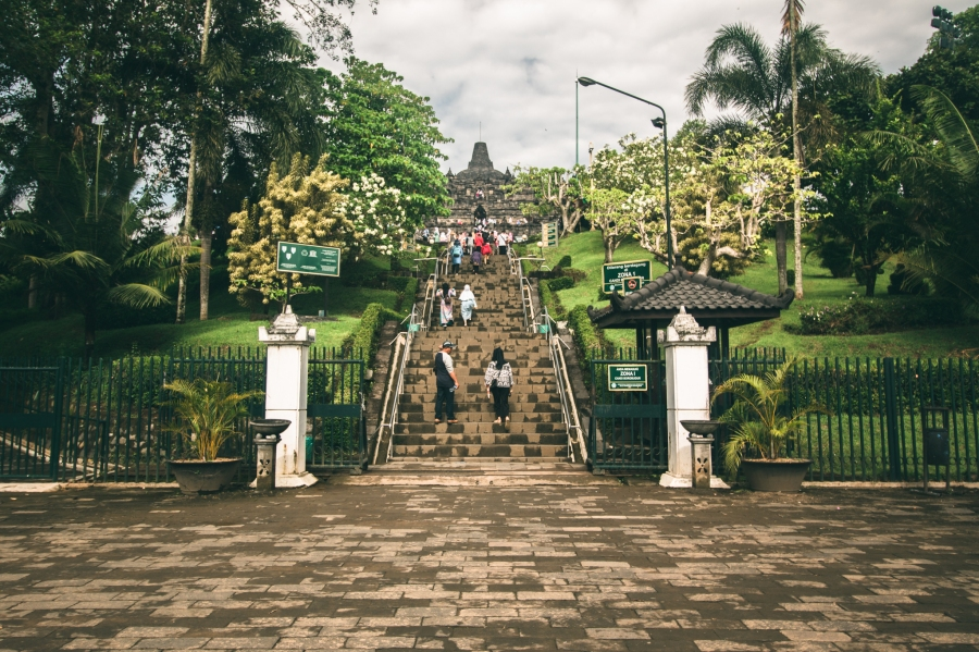 Borobudur-1-2.jpg