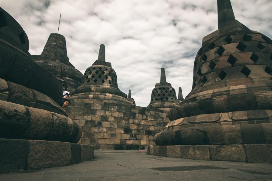 Borobudur-9-2.jpg
