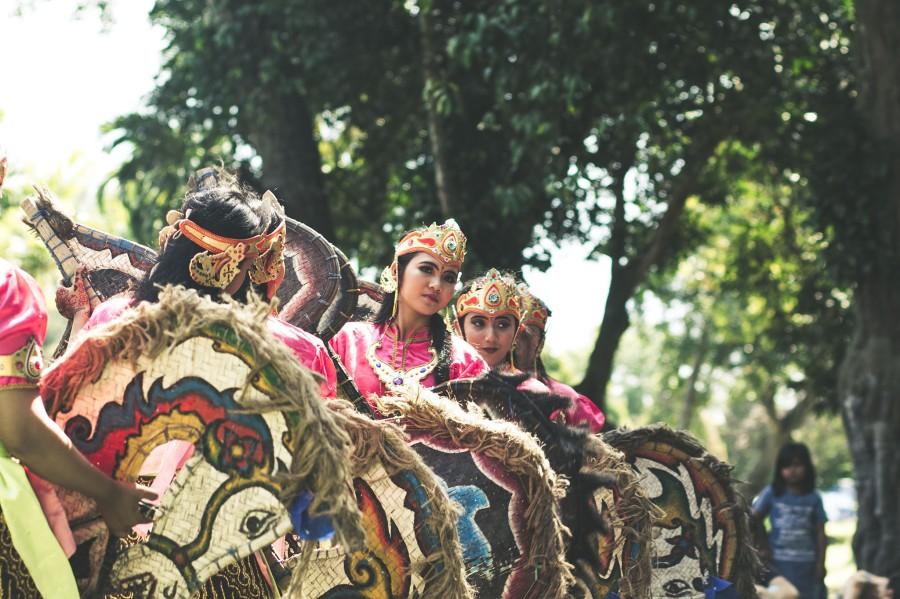 Prambanan-tanssi-1-2.jpg