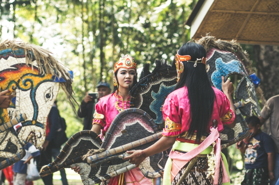 Prambanan-tanssi-4
