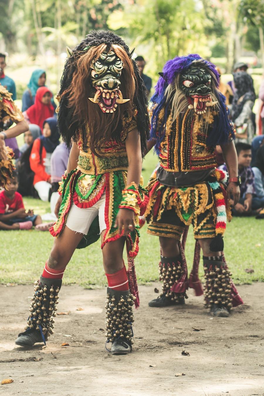 Prambanan-tanssi-6-2.jpg