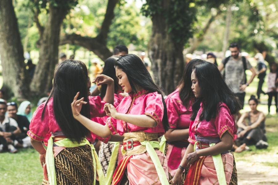Prambanan-tanssi-7
