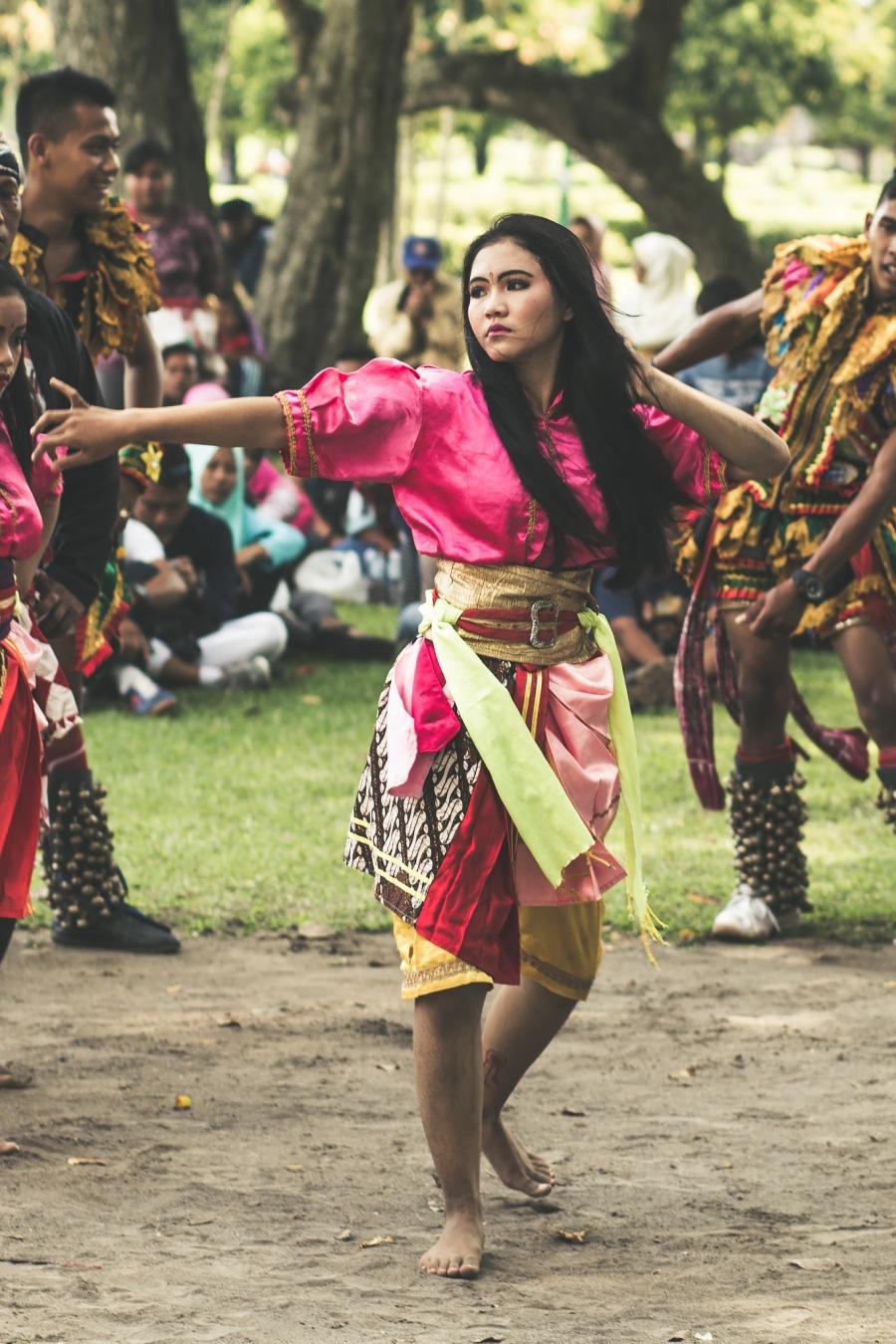 Prambanan-tanssi-8-2.jpg